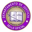 logo_justicia_012
