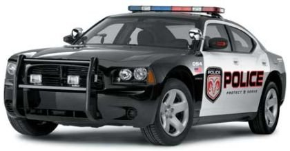 chargerpolicecar