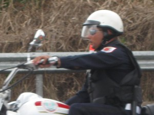 Pol. Del Valle eventual ganador del Circuito